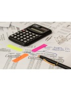 Gestion comptable de copropriété